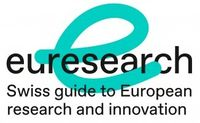 Euresearch Eastern Switzerland