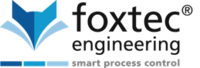 foxtec® engineering gmbh