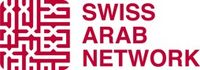 Swiss Arab Network (SAN)